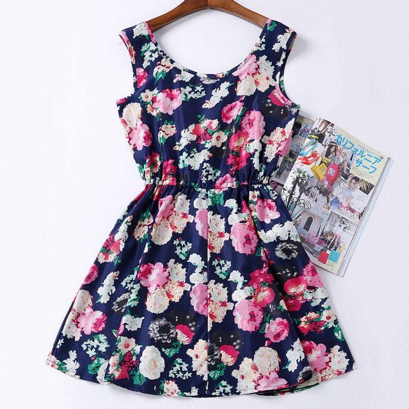Billige kleider aus china