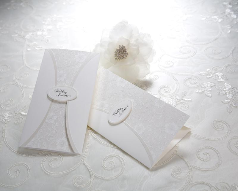 Free Personalized Wedding Invitations: Personalized Wedding Invitations Cards Elegent Wedding