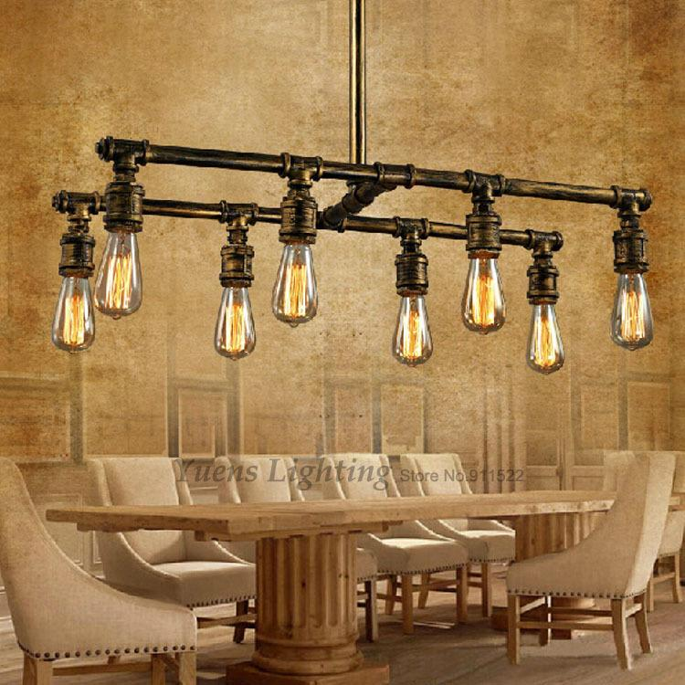 industrial style lighting for home. 8 industrial style lighting for home i