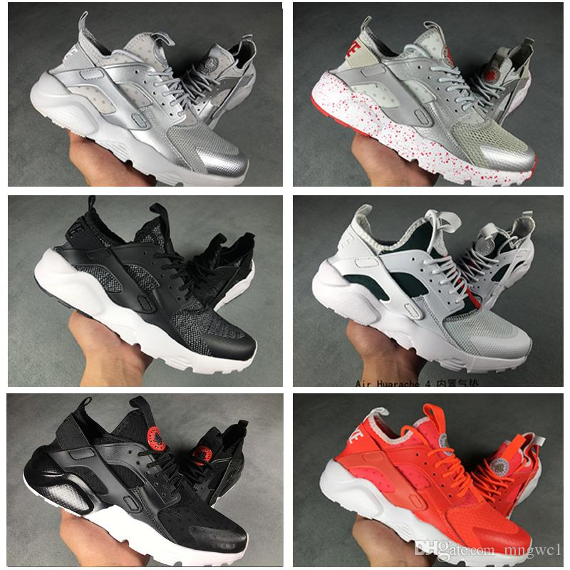 2516e3260967 2019 Student Shoes Running Shoes   Basketball   Soccer Super A Variety Of  Colors Valentine S Day Shoes Men And Women Couples From Mngwc1