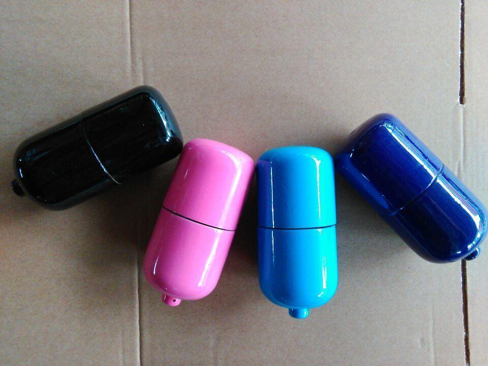 Пу таблетки форма кэндама мяч игрушка забавный багама традиционные деревянные игрушки игры кубок кэндама мяч дети развивающие игрушки игрушки для взрослых