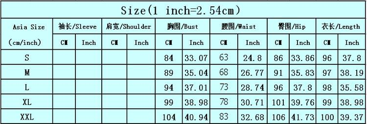 Hot 2015 Women dress Europe and America sleeveless bodycon dress clothing women Navy Red Knee-length Slim Pencil Party Dress Casual Dresses