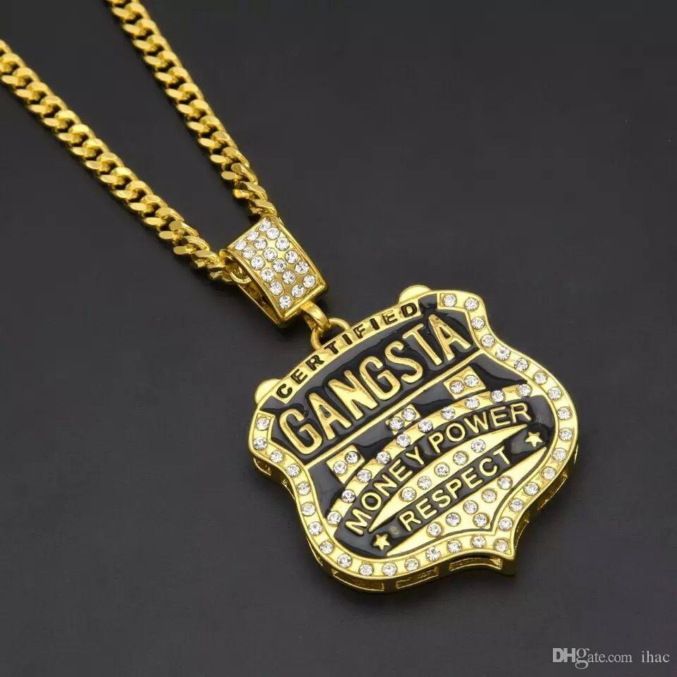 chains buy daily chain jewels product glory wear golden