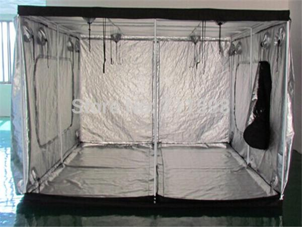 Cheap Price 240*120*200cm Bigl Indoor Grow Tent For Hydroponics Green Room Grow Tent For Sale Led Growing Lights Growlight From Sanyiled $413.92  Dhgate. & Cheap Price 240*120*200cm Bigl Indoor Grow Tent For Hydroponics ...