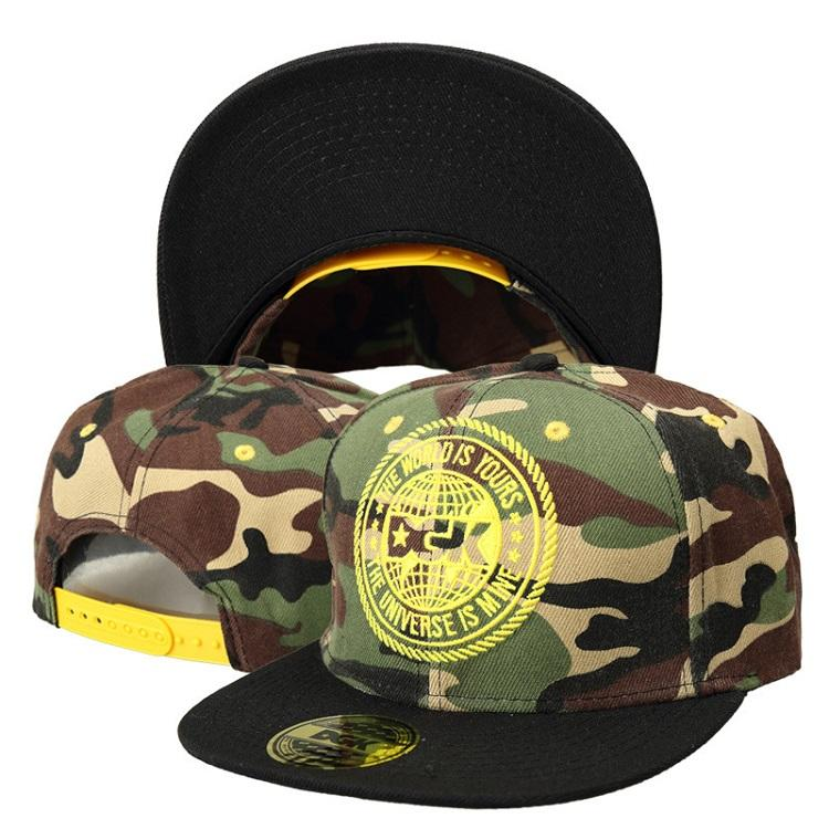 adjustable cotton hipster hip hop hat baseball caps for sale in dubai cheap bulk wholesale uk