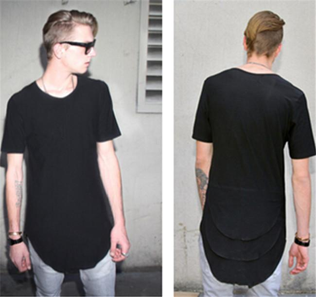 Image result for justin bieber long t shirt