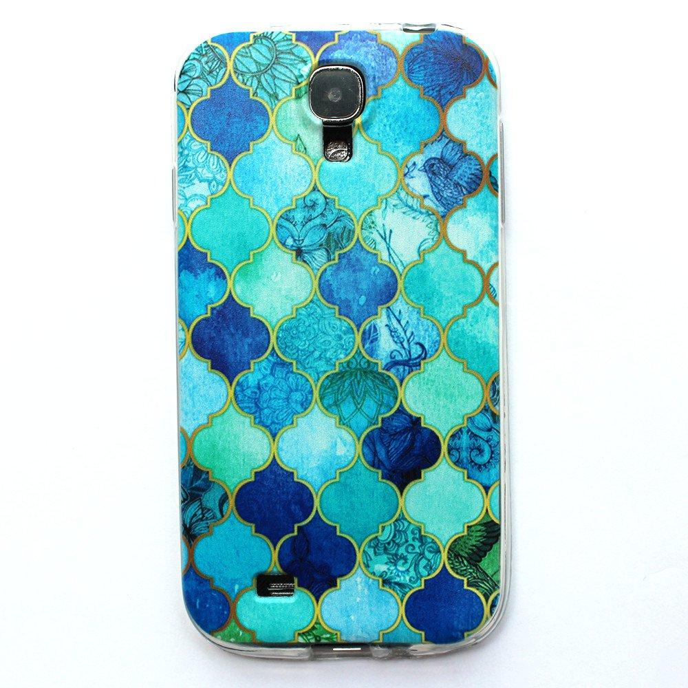 samsung galaxy s4 mini case silicone