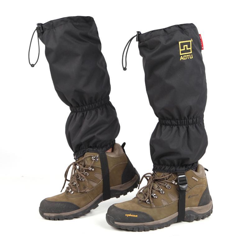new product f90b2 9a7b9 vente-en-gros-1-paire-en-plein-air-tanche.jpg