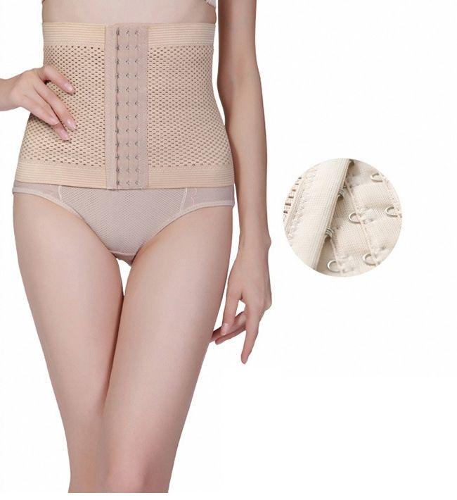 Annelik doğum sonrası vücut korse kemer zayıflama bel kemeri kadın zayıflama vücut şekillendirici mide kemerler kadınlar için vücut şekillendirici bel cincher