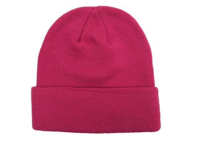 Beanies Hot Beanie skull cap caps Fashion Baseball basketball Knitted Hats  Best Quality Winter Hats Cool Sports Beanies Cheap Pom Beanies. 4c41d4107b8