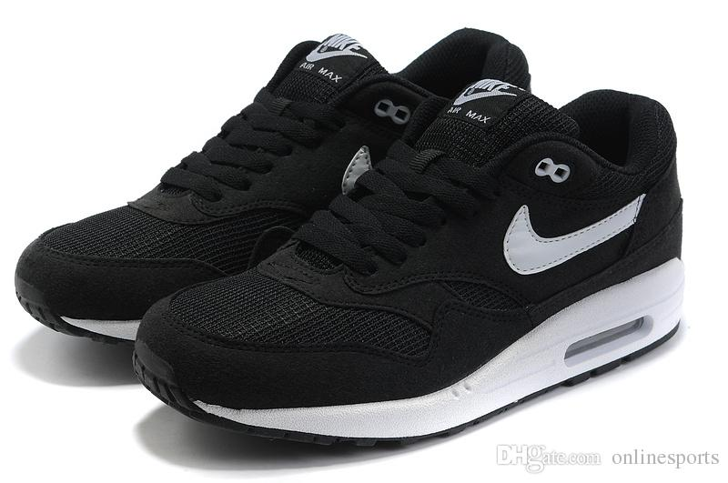 size 40 c6b4c 0b320 nike air max sneakers for men