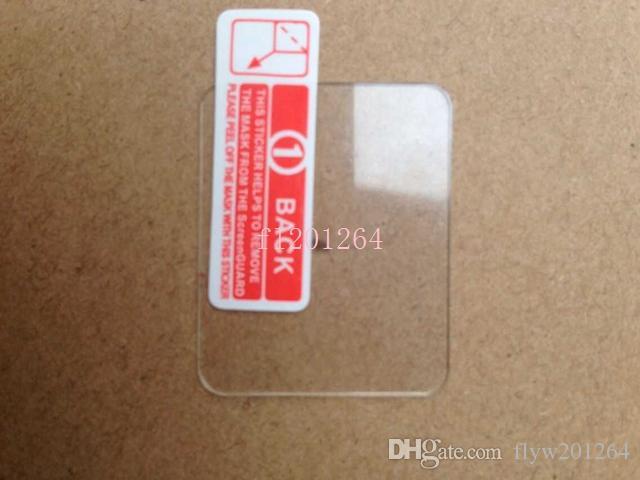 الشحن مجانا 1 قطع واضح شفاف لينة tpu حالة تغطية + 1 قطع واضح الزجاج المقسى حامي الشاشة ل أبل iwatch ووتش 38 ملليمتر 42 ملليمتر r02