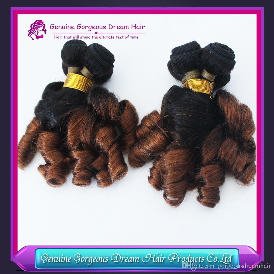 اثنين من لهجة الربيع الضفيرة فونمي شعر إنساني إمتداد عمتي فونمي الشعر حزم الشعر الإنسان نسج حزم نطاط الرومانسية الضفائر أومبير اللون