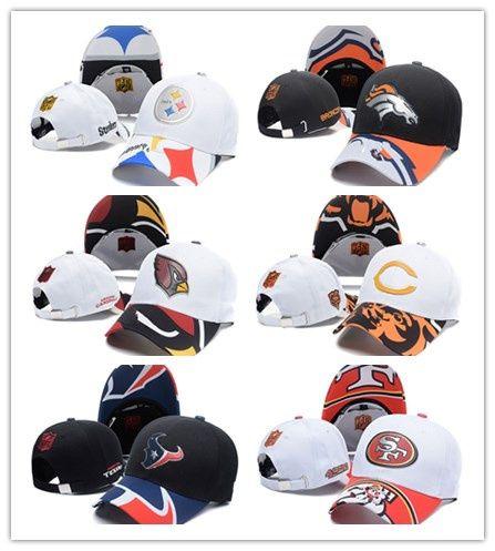 e611c5c2715 New Wholesale Popular Five Stars Snapback Custom All Teams Football  Baseball Basketball America Sports Snapback Hats Adjusted Caps Flat Caps  For Men Womens ...