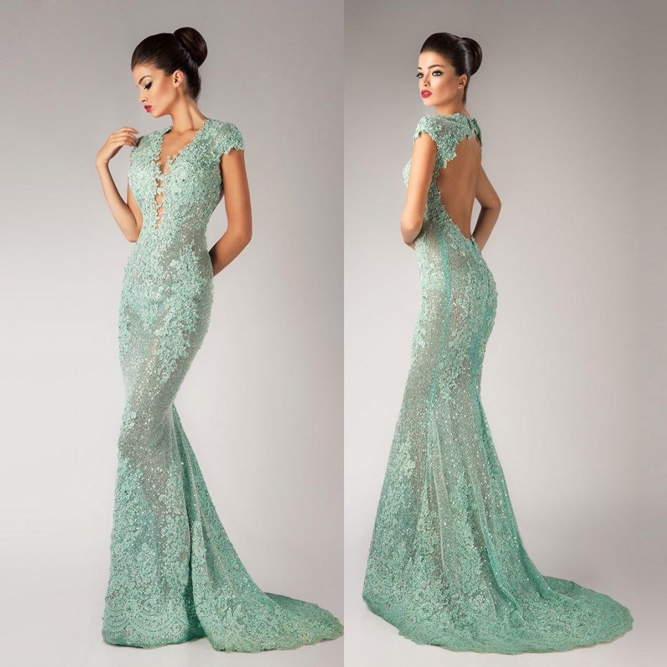 Famous Citro Gown Pictures - Best Evening Gown Inspiration And Ideas ...