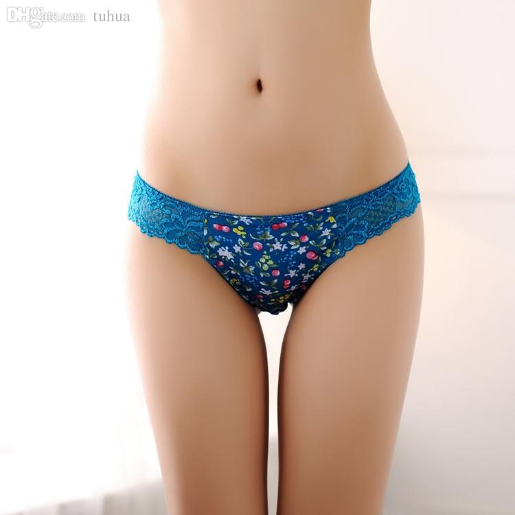 Cute panty pictures