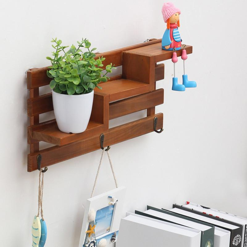 storage shelf (1)
