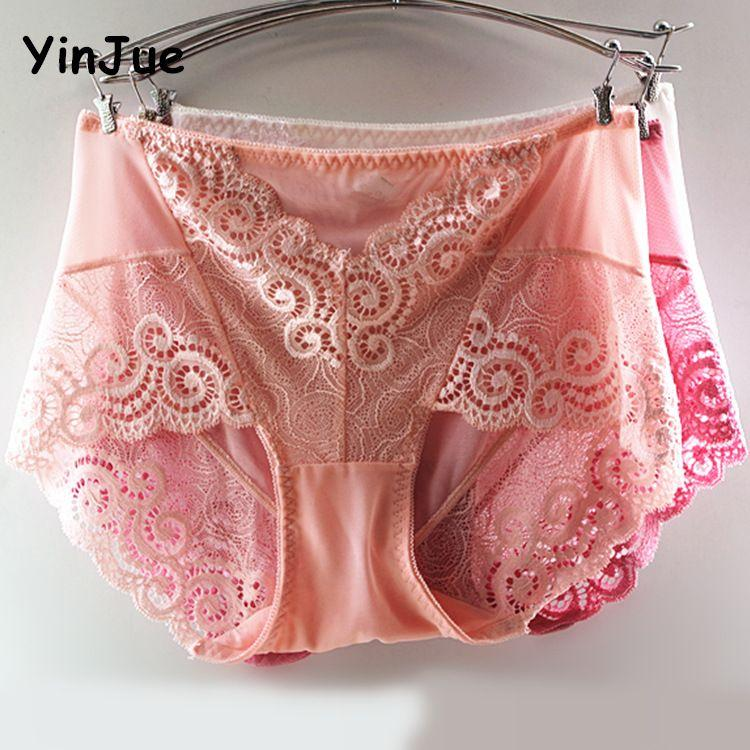 Online Cheap A Promotional Version Of Sexy Lady Lace Waist ...