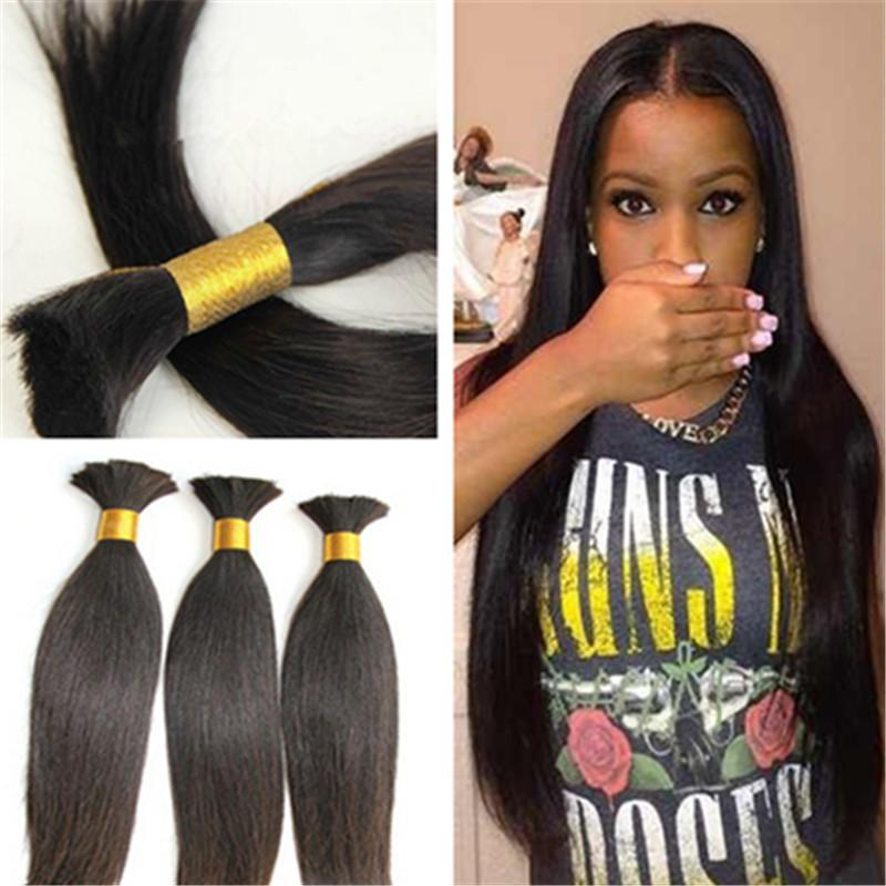 New models brazilian keratin tipped human hair weave raw hair new models brazilian keratin tipped human hair weave raw hair bulk tangle free straight virgin human hair for braiding bulk no attachmen pmusecretfo Gallery