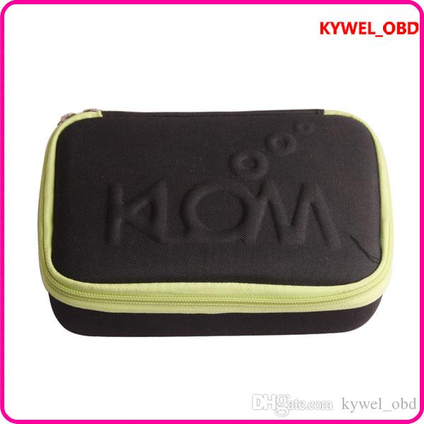 KLOM 새로운 코드가없는 총을 자물쇠 제조공 도구 재충전 할 수있는 전기는 자동 자물쇠 따개를 쑤신다