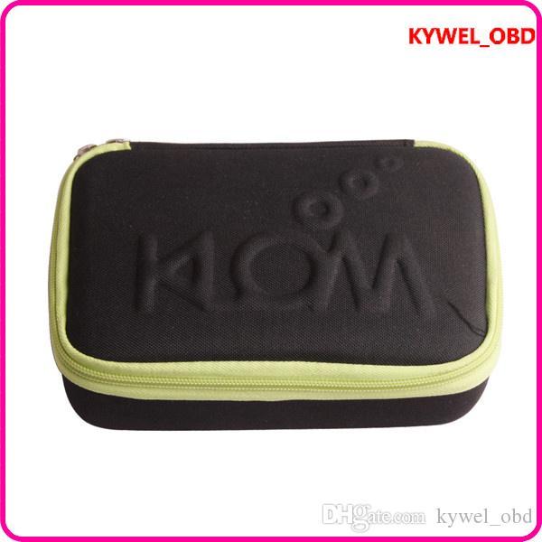 Nouveau KLOM Verrouillage électrique sans fil Pick Gun Auto Pick Pistolets Lockpicking Outils de serrurier de haute qualité