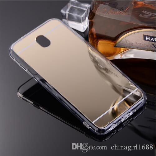 galaxy j9 phone case