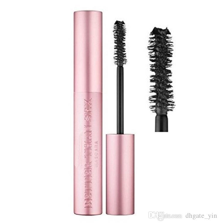 f6ee27f5988 Hot Sale!Newest Mascara Faced Volume Mascara Better Than Sex Cool ...