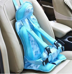 Toddler Car Seat Covers,Portable Car Seats for Travel,More ...