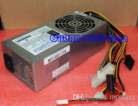 100% working power supply For DX2700 SFF power suplly,DX5150  SFF,DX2710S,LC-HP250SFF,240W TFX 433876-001,435317-001,work perfect