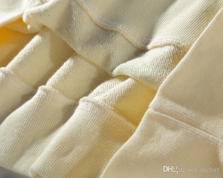 Moda de otoño para hombre diseñador de lujo etiqueta de marca de ropa animal print cartoon cat tiger sudaderas con capucha sudadera pullover sudadera