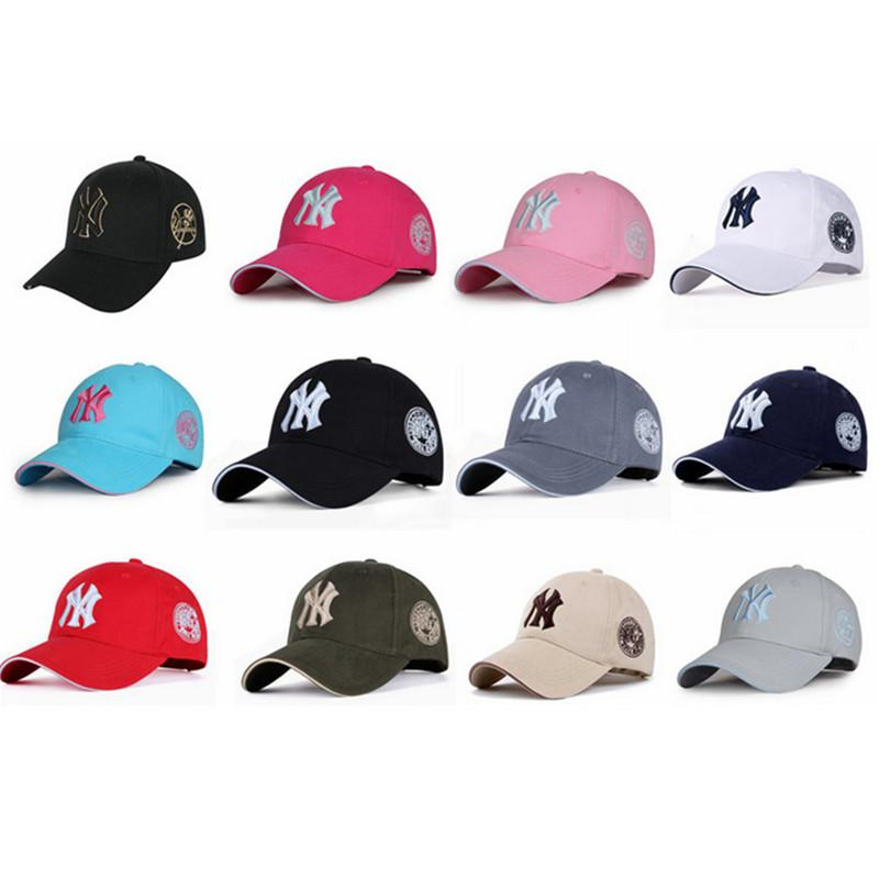 2015 New York Yankees Cap Los Angeles Dodgers Cap Snap Back MLB LA ... f8af3ec89d0
