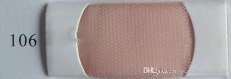 Nuovo collo alto Blush rosa abiti da ballo senza maniche Appliques in rilievo di tulle lunghezza del pavimento abiti da ballo in maschera abiti da ballo speciali