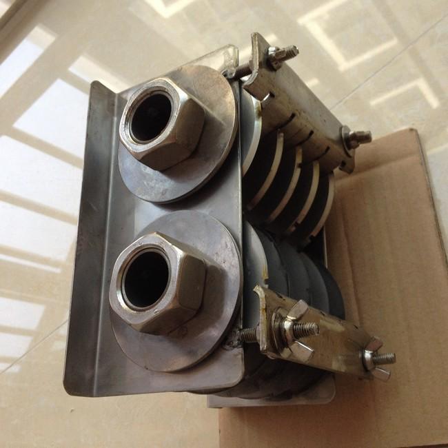 Großhandel - Die Klinge der QX / QA Fleischschneider Schneidemaschine Lijin QX / QA