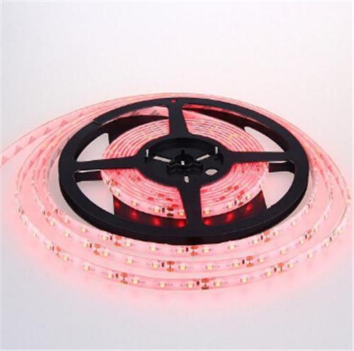 300mwaterproof Ip65 12v 3528 Led Strip Light With 3m