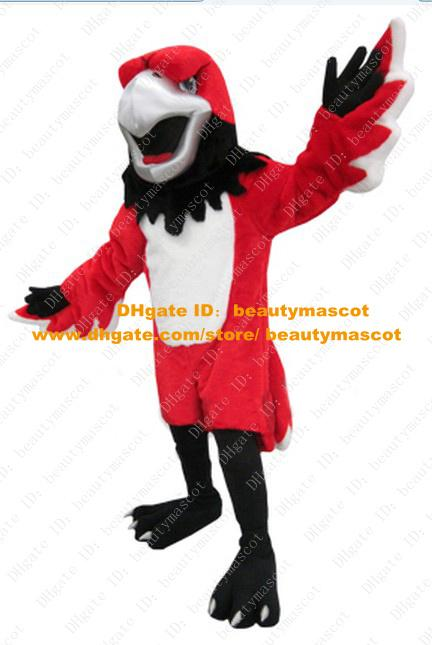 Falcon Halloween Costume