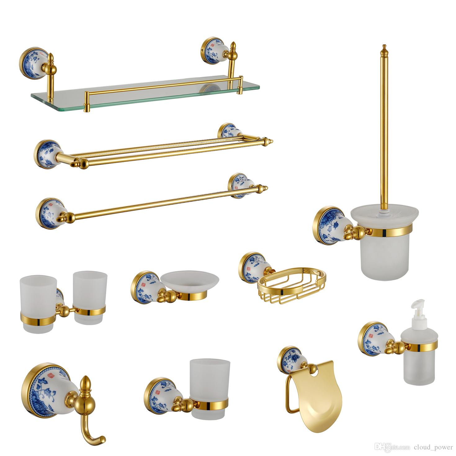 best tjihome images brass bathroom hd accessories