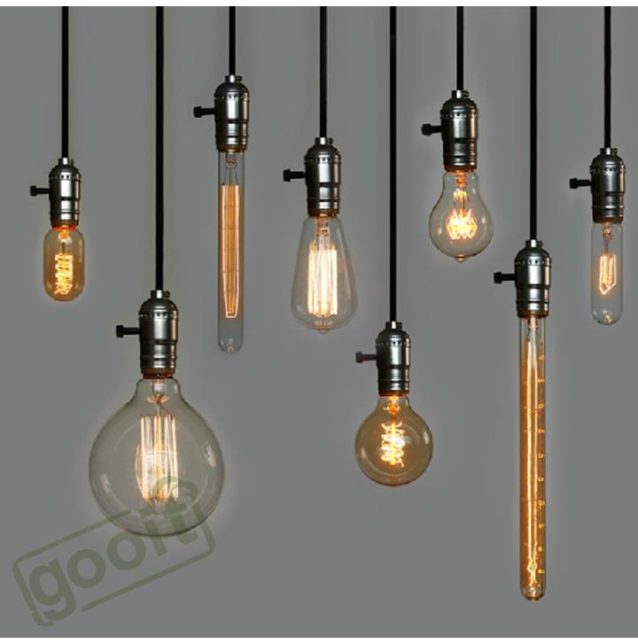 lamps ideas floor light lighting table bulbs edison pin pendant bulb vintage amazon