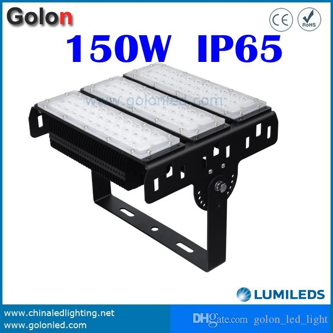 Led stadium light 150w 200w lighting for football stadium led stadium light 150w 200w lighting for football stadium waterprooflumileds smd3030 100 277v led outdoor stadium lighting stadium light 150w outdoor led mozeypictures Image collections