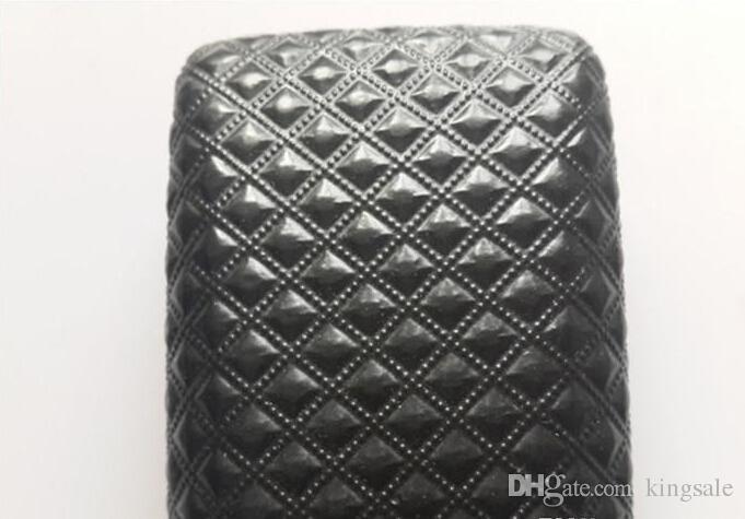نوعية جيدة FIBER جلدة MASCARA 3D FIBER جلدة MASCARA مجموعة ماكياج رمش الرموش الماسكارا مزدوج الشحن المجاني للماء