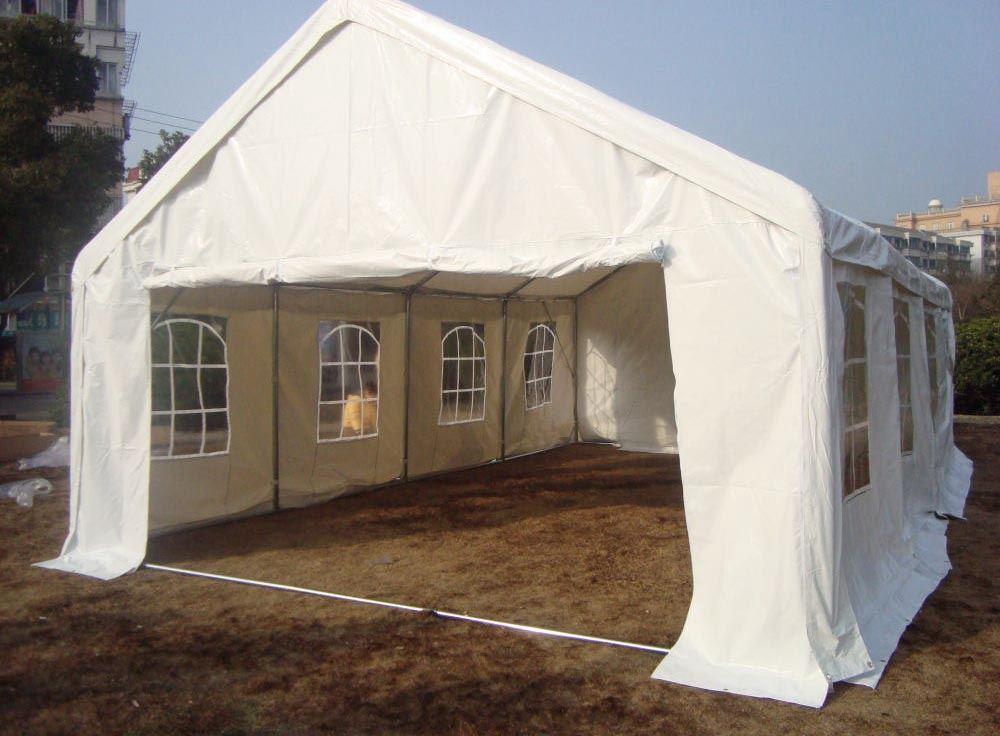 Big Outdoor C&ing Gazebo Tent For Sun Shelter Bbq Family Tents For Events Barracas Gl&ing Gazebo Canopy Party Tent Rf Wrinkle Removal Skin Radio ... : big tent events - memphite.com
