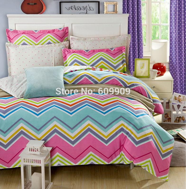 cotton is image bedding itm loading bed fitted s mint clouds stars grey chevron cot sheet