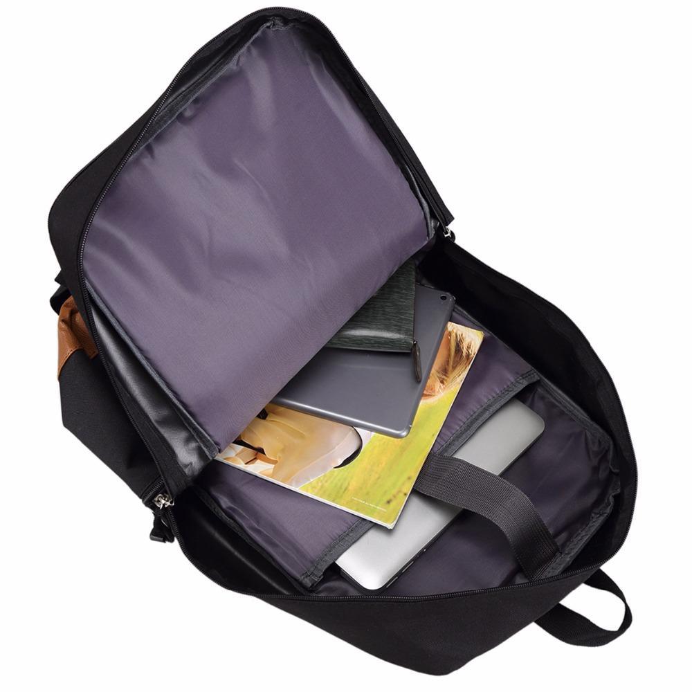 WISHOT Pink floyd Dark side of the moon backpack Men women's girl School Bags travel Shoulder Bag Laptop Bags bookbag