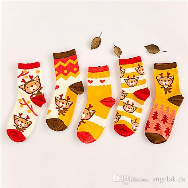 cute socks christmas stockings socks floor socks socks cheap socks pairs mens ladies christmas socks novelty socks stocking filler xmas gift best brand - Funny Christmas Stockings
