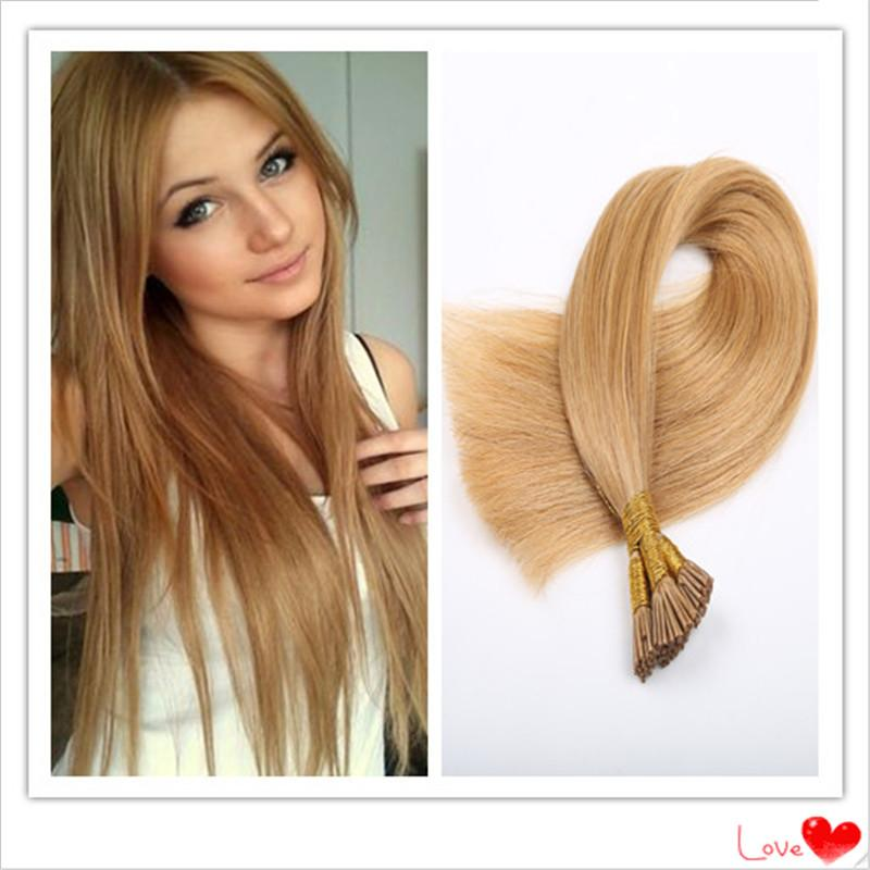 Straight i tip hair extensions 300 strandstick tip hair extension straight i tip hair extensions 300 strandlot stick tip hair extension 18 28 inch wholesale pmusecretfo Image collections