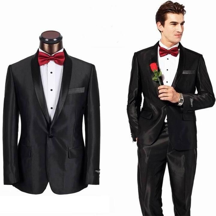 svadobné-obleky-na-mieru