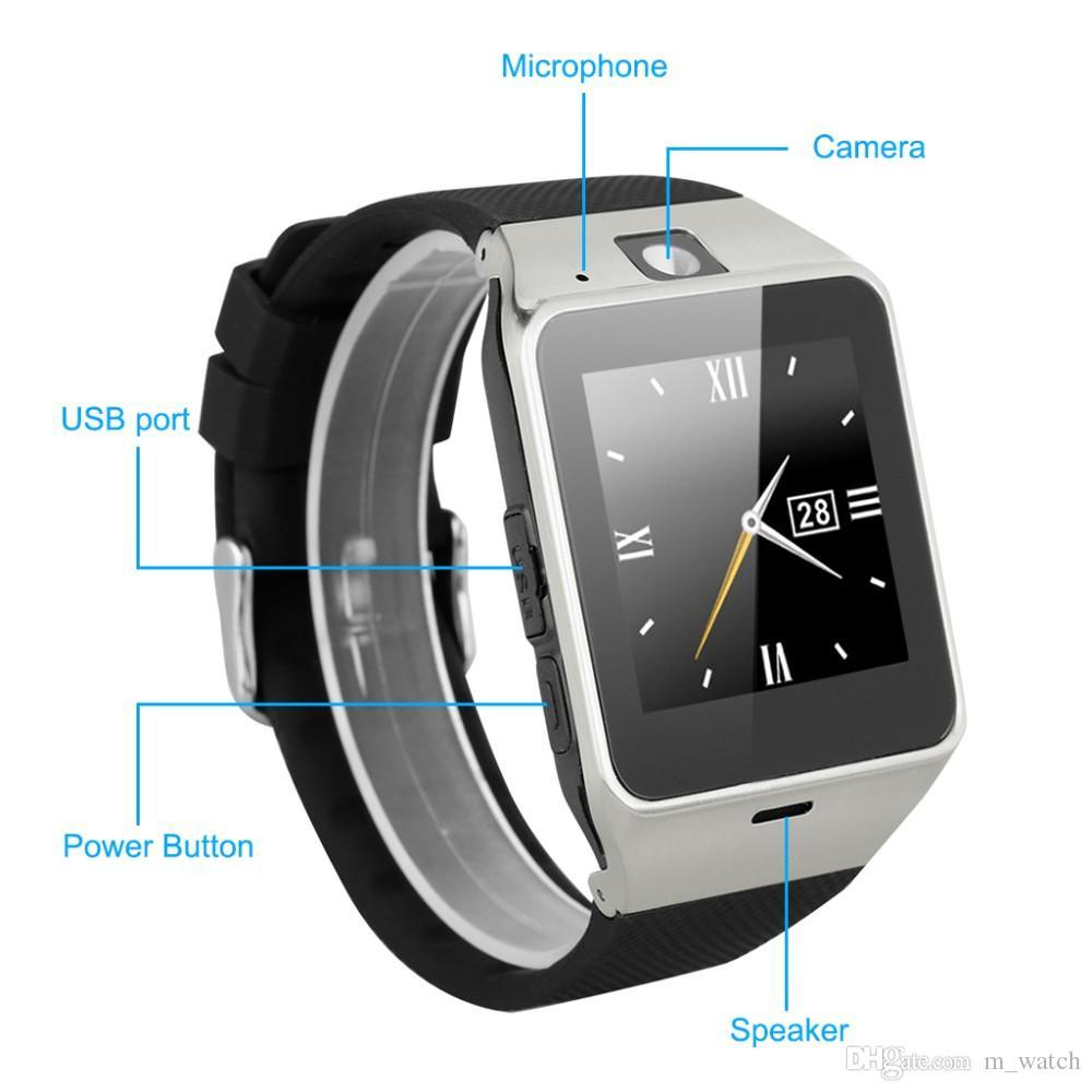 watches bestsmartwatches droned best fully the reviews smart wearable