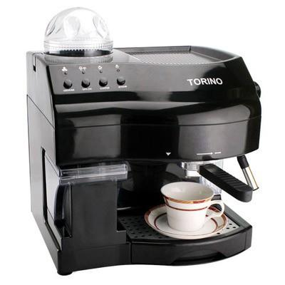 2018 wholesale high qulity italian coffee maker with coffee bean grinder function 15 bar semi. Black Bedroom Furniture Sets. Home Design Ideas