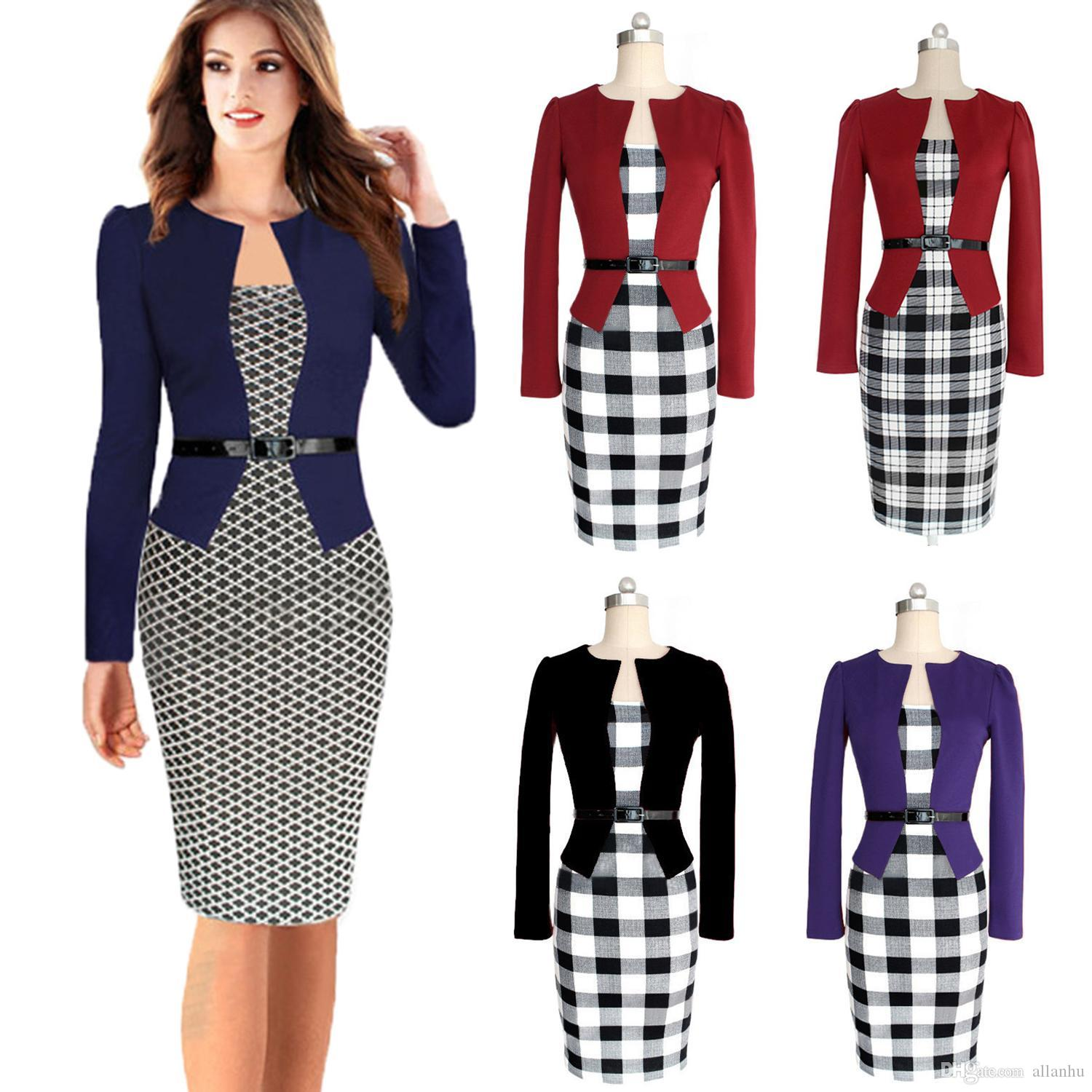 Womens casual clothing online