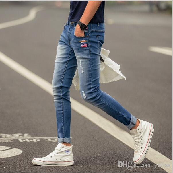 2015-men-039-s-ripped-jeans-slim-foot-stretch.jpg