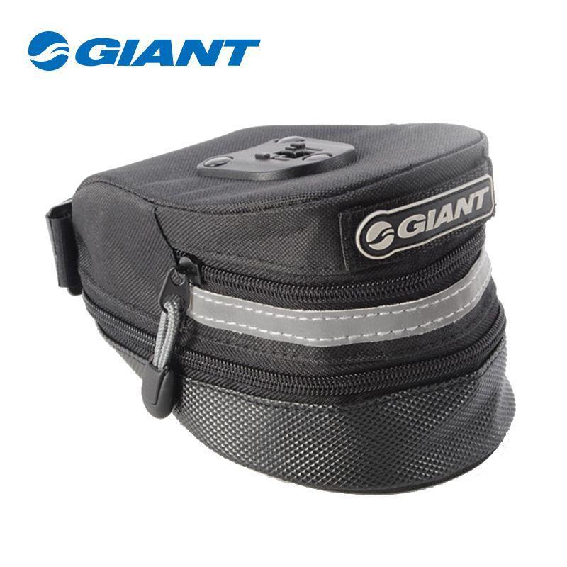 2018 Soul Travel Giant Quick Release Cycling Outdoor Sports